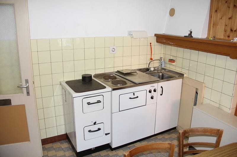 Immobilien Acquarossa - 4180/2193-5