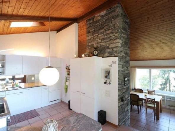 Immobilien Agarone - 4180/3282-4
