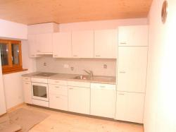 Immobilien Airolo - 4180/1338-2