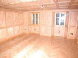 Immobilien Airolo - 4180/1338-3