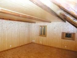 Immobilien Airolo - 4180/1338-4