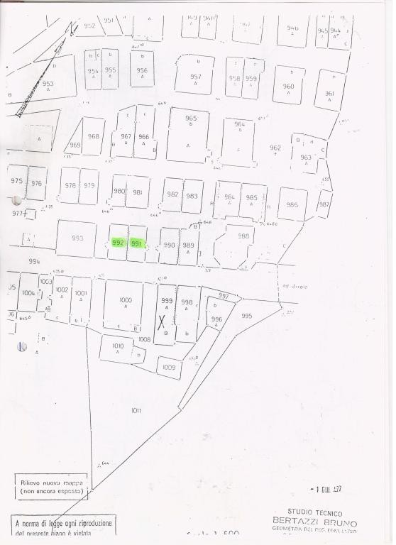 Immobilien Airolo - 4180/1338-5