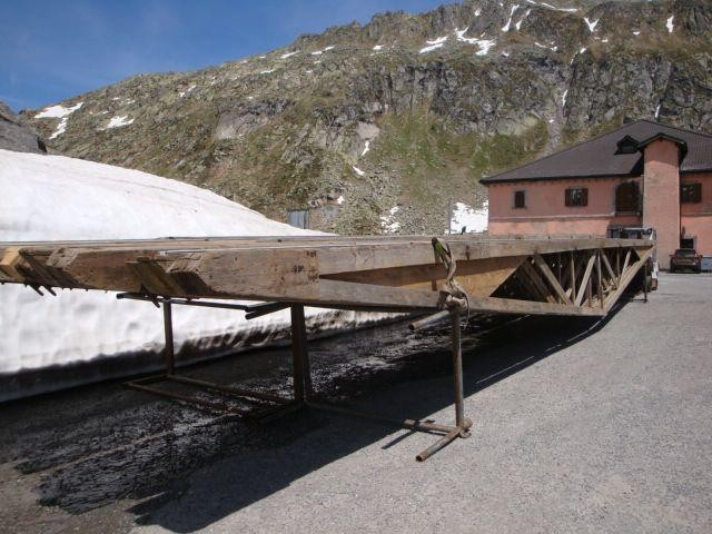 Immobilien Airolo - 4180/1392-5