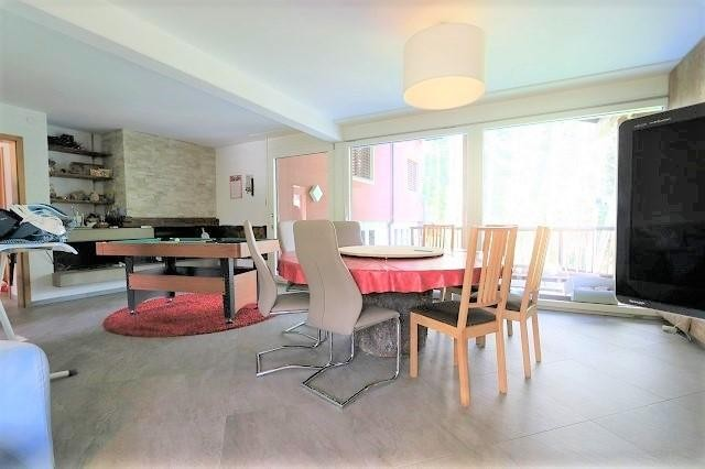Immobilien Airolo - 4180/3234-2