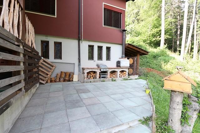 Immobilien Airolo - 4180/3234-3