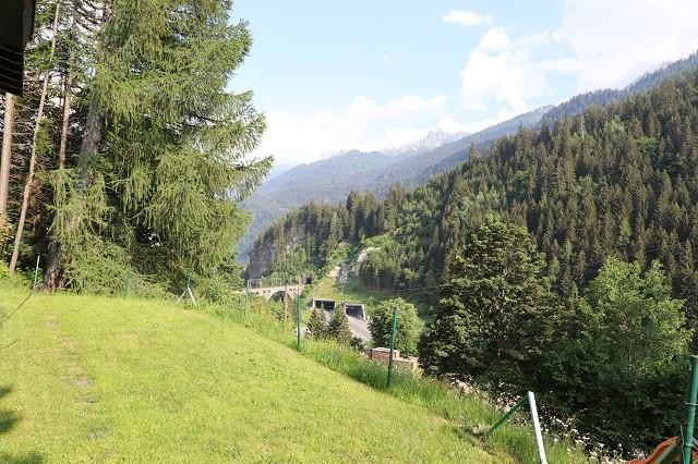 Immobilien Airolo - 4180/3234-4