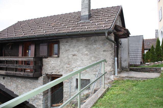 Immobilien Anzonico - 4180/1498-2
