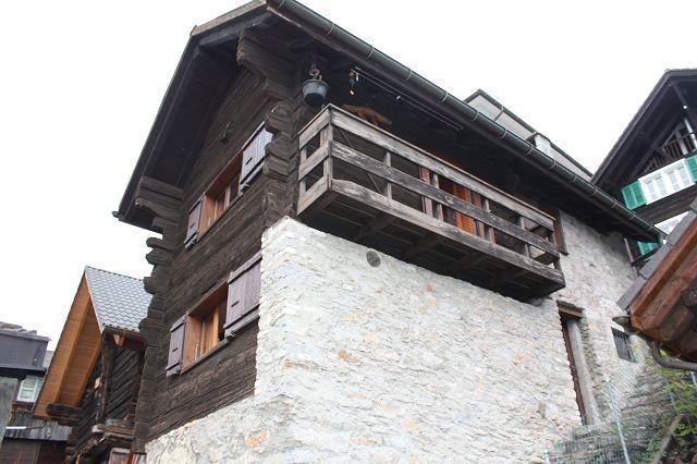 Immobilien Anzonico - 4180/1498-3