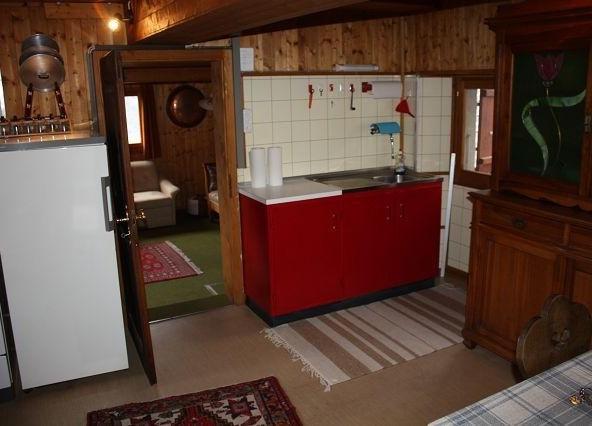 Immobilien Anzonico - 4180/1498-9
