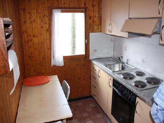 Immobilien Anzonico - 4180/3258-3