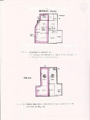 Immobilien Anzonico - 4180/3258-5
