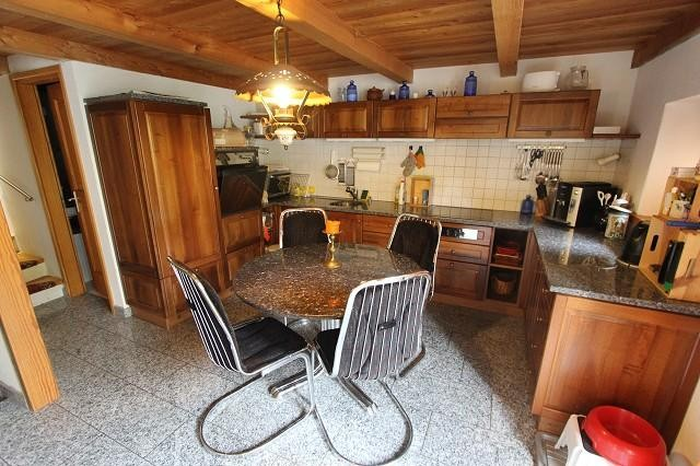 Immobilien Aquila - 4180/2719-5