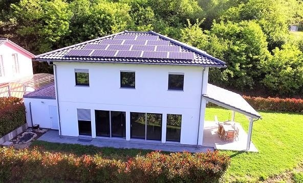 Immobilien Astano - 4180/3229-4