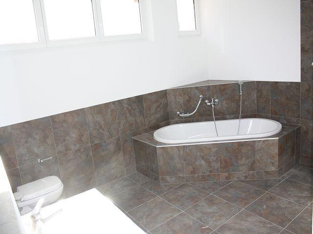 Immobilien Bellinzona - 4180/1100-6