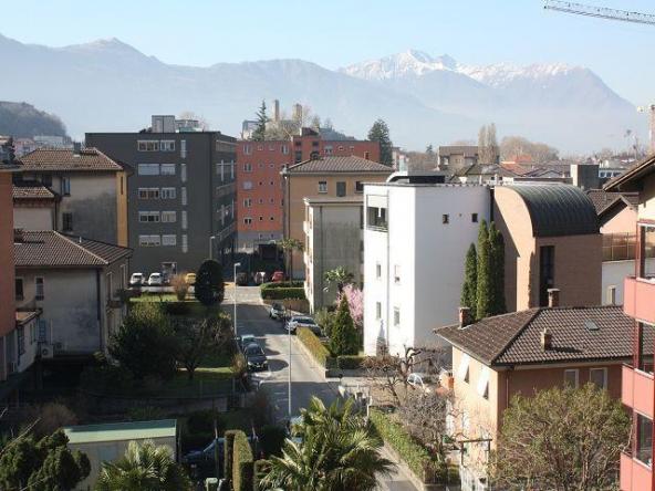 Immobilien Bellinzona - 4180/1100-8