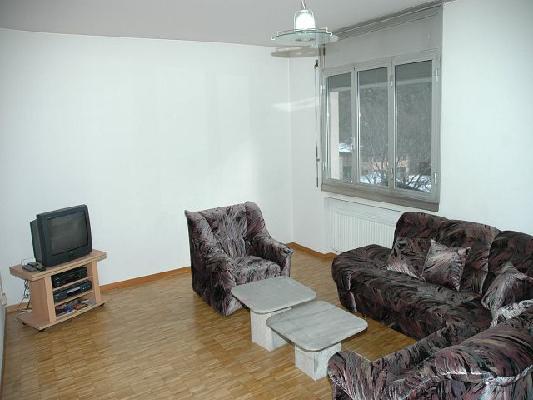 Immobilien Bodio TI - 4180/400-2