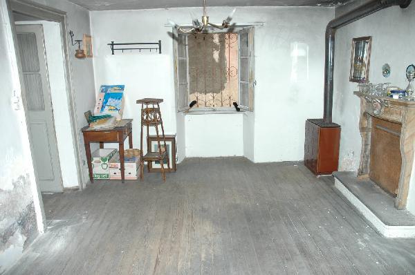 Immobilien Bogno - 4180/173-2