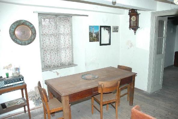 Immobilien Bogno - 4180/173-3