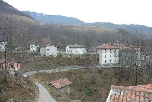 Immobilien Bogno - 4180/173-4