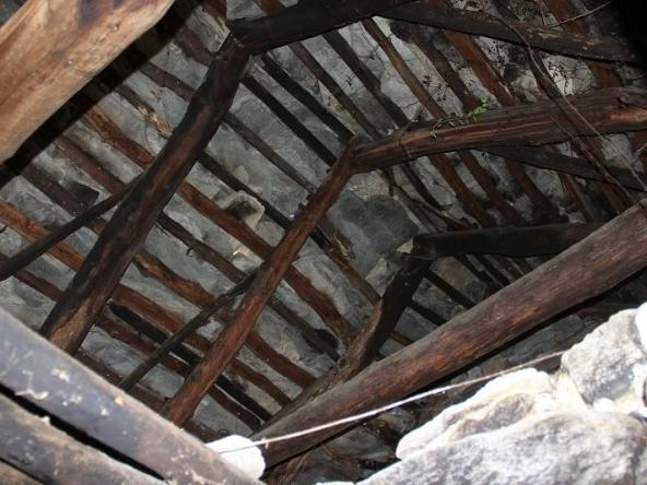 Immobilien Borgnone - 4180/2008-4