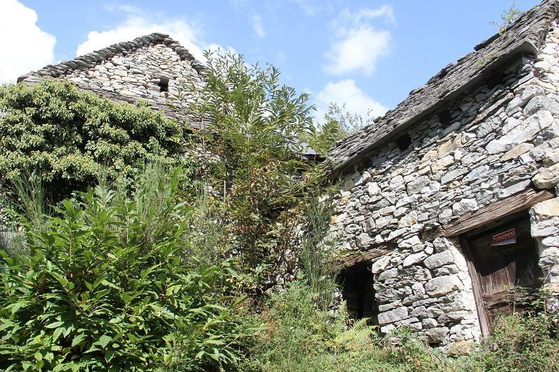 Immobilien Borgnone - 4180/2008-6