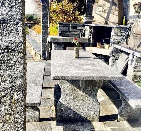 Immobilien Brione sopra Minusio - 4180/2858-3