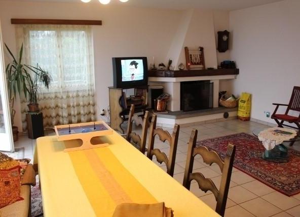 Immobilien Brione sopra Minusio - 4180/2858-4