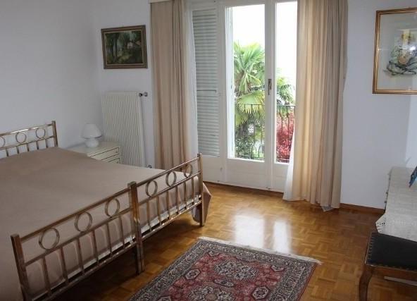 Immobilien Brione sopra Minusio - 4180/2858-6