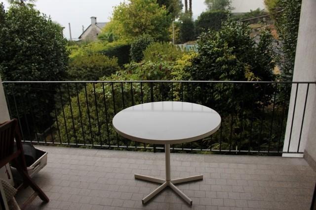 Immobilien Brione sopra Minusio - 4180/2858-7