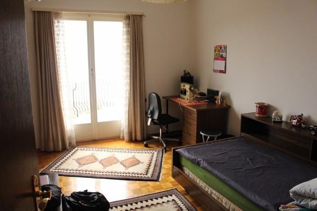 Immobilien Brione sopra Minusio - 4180/2858-9