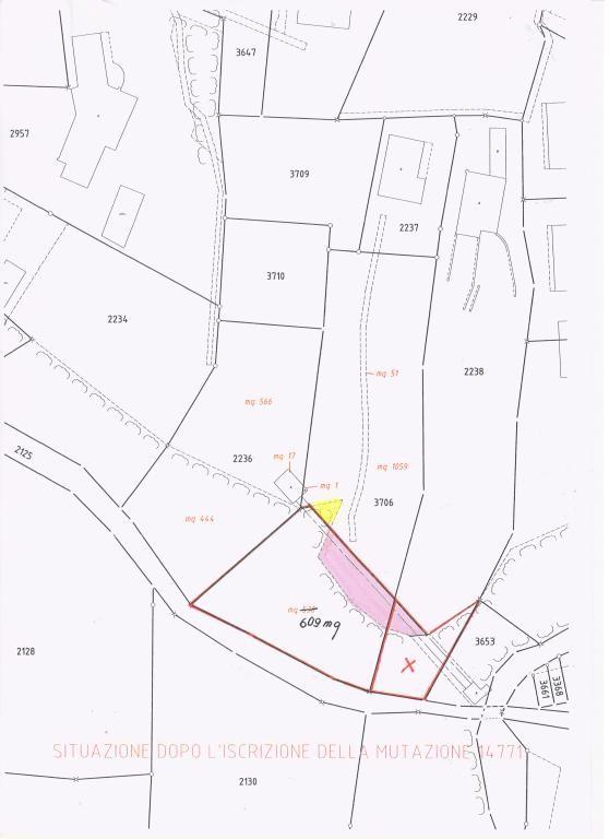Immobilien Brissago - 4180/1185-8
