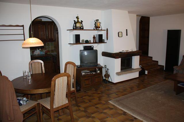 Immobilien Brissago - 4180/1902-4