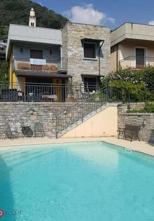Immobilien Brissago - 4180/3070-2