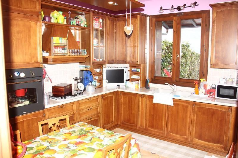 Immobilien Brissago - 4180/3070-7