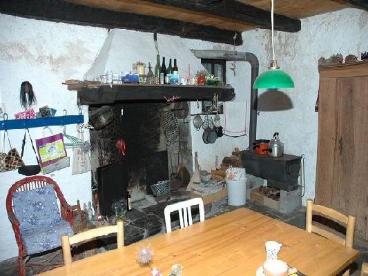 Immobilien Broglio - 4180/786-2