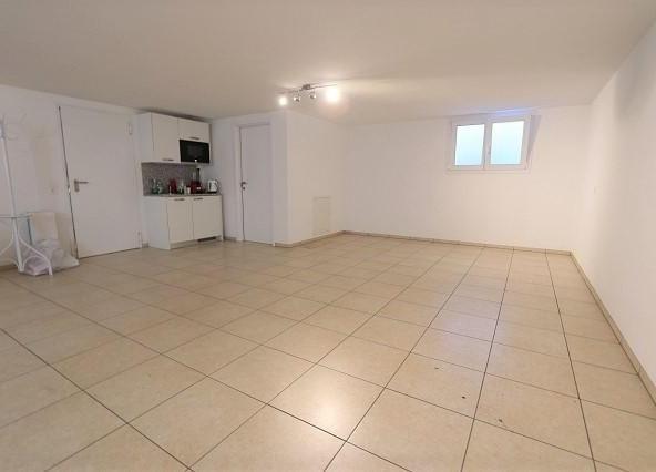 Immobilien Cadenazzo - 4180/3047-2