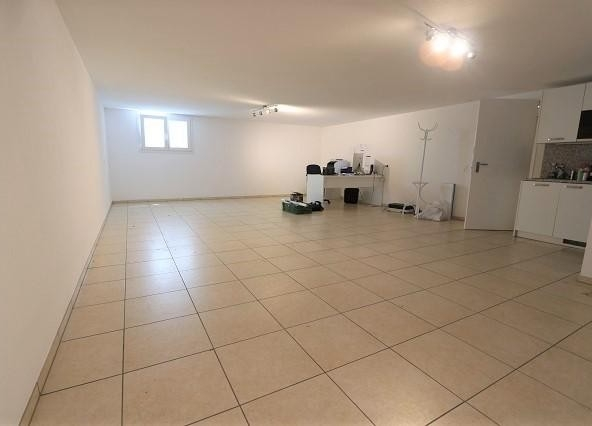 Immobilien Cadenazzo - 4180/3047-3
