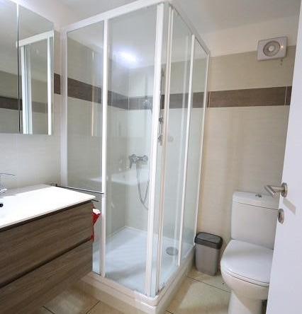 Immobilien Cadenazzo - 4180/3047-4