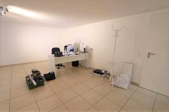 Immobilien Cadenazzo - 4180/3047-5