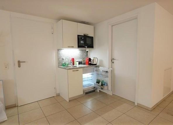 Immobilien Cadenazzo - 4180/3047-6