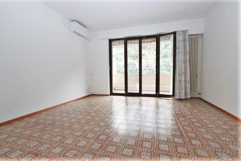Immobilien Cadenazzo - 4180/3250-3