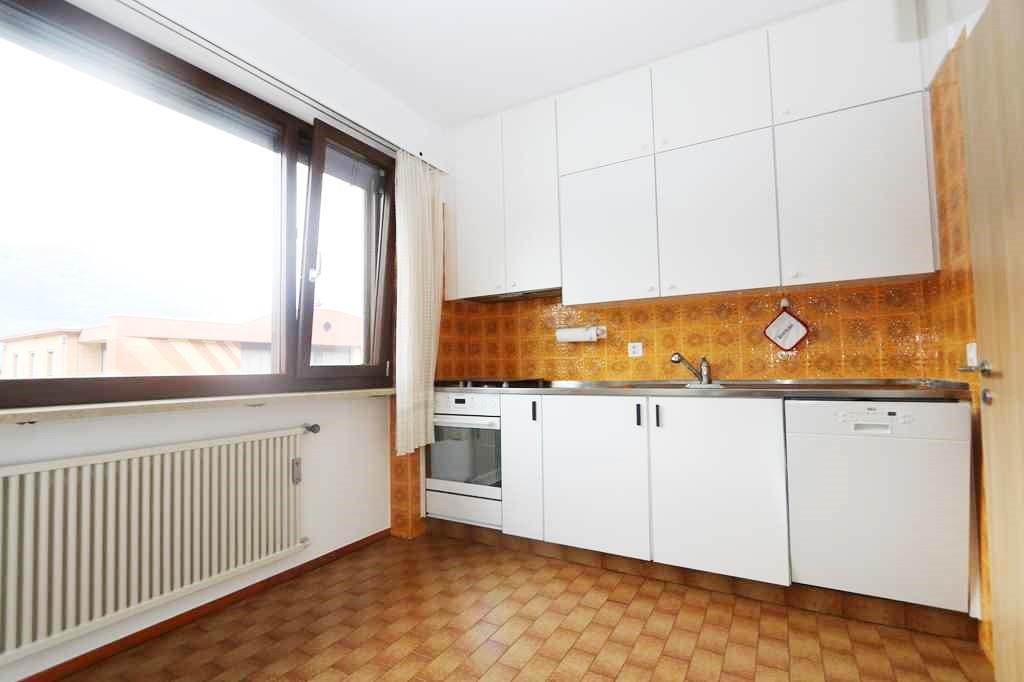 Immobilien Cadenazzo - 4180/3250-4