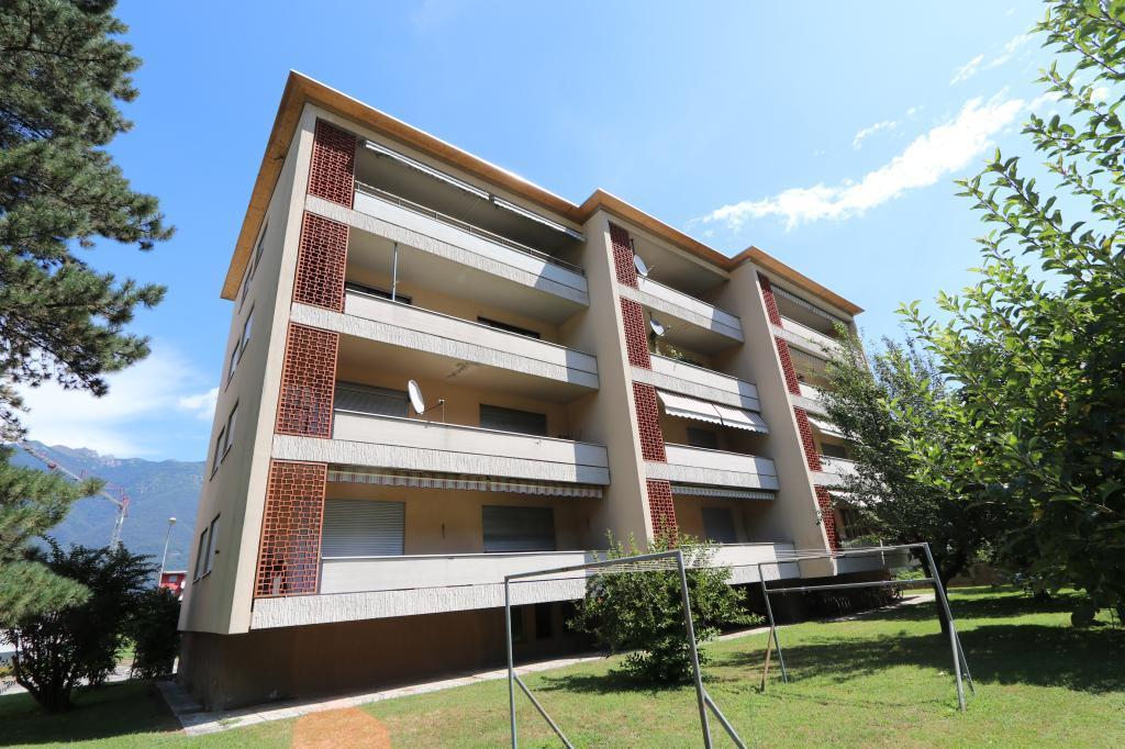 Immobilien Cadenazzo - 4180/3250-5