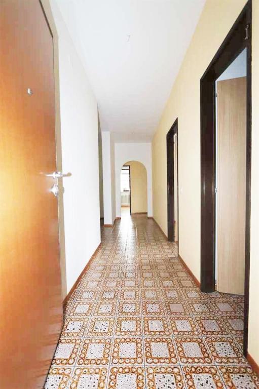 Immobilien Cadenazzo - 4180/3250-6
