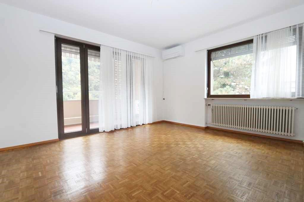 Immobilien Cadenazzo - 4180/3250-7