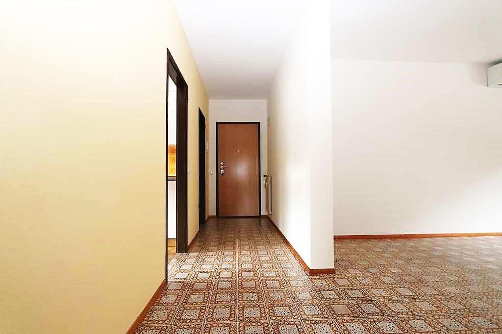 Immobilien Cadenazzo - 4180/3250-8