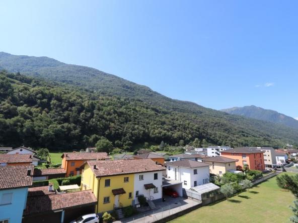 Immobilien Cadenazzo - 4180/3250-9