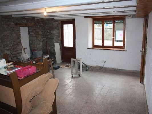 Immobilien Calonico - 4180/1038-2