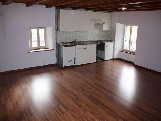 Immobilien Calonico - 4180/1038-3