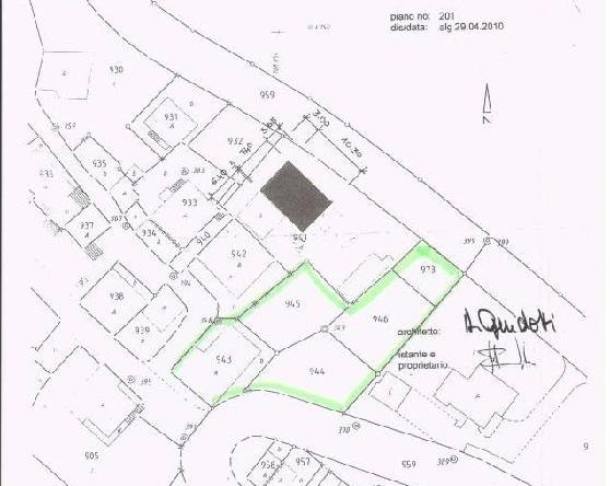 Immobilien Calonico - 4180/1038-5